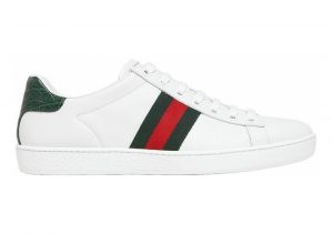 Gucci Ace Leather gucci-ace-leather-138c