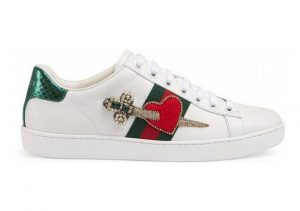 Gucci Ace Leather Embroidered gucci-ace-leather-embroidered-7dd8
