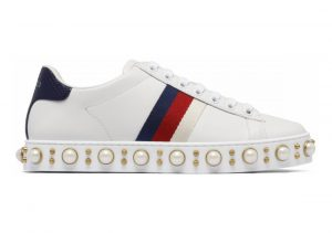 Gucci Ace Studded Sneaker gucci-ace-studded-sneaker-3636
