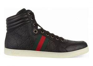 Gucci Coda gucci-coda-f309