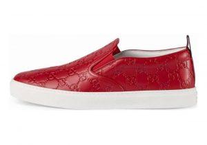 Gucci Signature Slip-On gucci-signature-slip-on-5da9