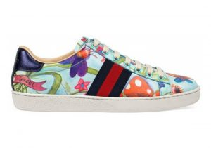Gucci Unskilled Worker Ace  gucci-unskilled-worker-ace-3322