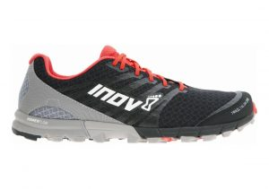Inov-8 Trail Talon 250 Black