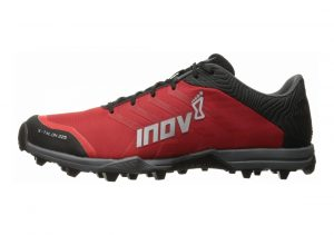 Inov-8 X-Talon 225 Black