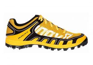 Inov-8 Mudclaw 300 Yellow