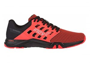 Inov-8 All Train 215 Knit Black/Pink