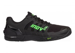 Inov-8 F-Lite G 290 Black/Green