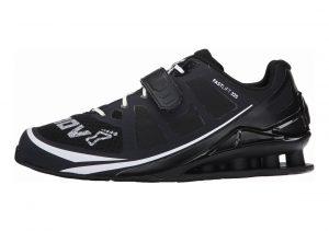 Inov-8 Fastlift 325 Black/White