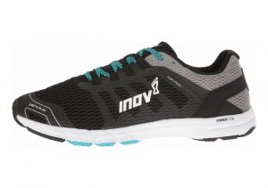 Inov-8 RoadTalon 240 Black