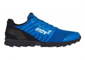 Inov-8 Trail Talon 235 Blue/Navy