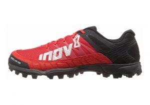 Inov-8 Mudclaw 300 Red
