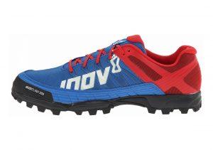 Inov-8 Mudclaw 300 Azul