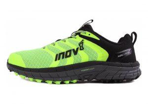 Inov-8 Parkclaw 275 Green/Black