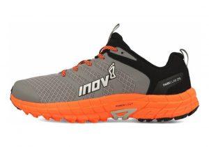 Inov-8 Parkclaw 275 Grey/Orange