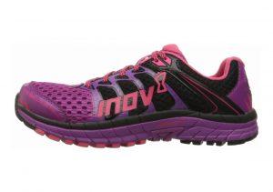 Inov-8 Roadclaw 275 Purple/Black/Pink