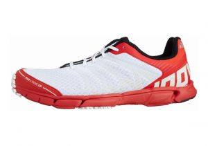 Inov-8 Road-X-Treme 220 Red