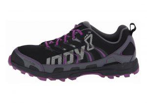 Inov-8 Roclite 280 Grey/Purple