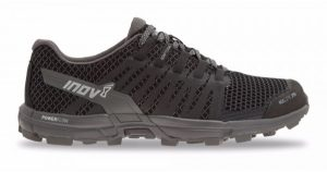Inov-8 Roclite 290 Black-Grey