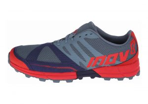 Inov-8 Terraclaw 250 Mirage/Navy/Red