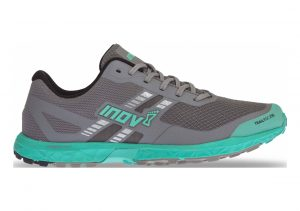 Inov-8 Trailroc 270 Grey / Teal