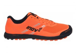 Inov-8 Trailroc 270 Orange/Black