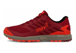 Inov-8 Trailroc 285 Red