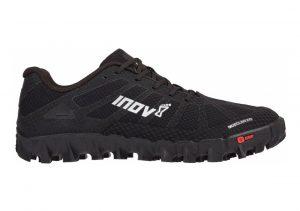 Inov-8 Mudclaw 275 Black