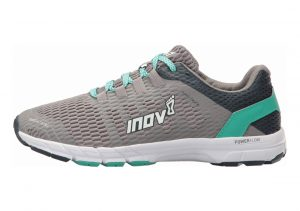 Inov-8 RoadTalon 240 Grey/Navy/Teal