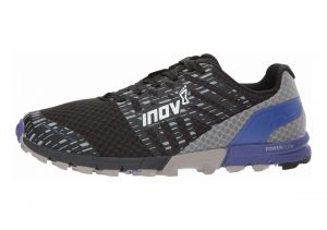 Inov-8 Trail Talon 235 Black