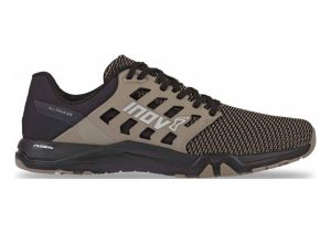 Inov-8 All Train 215 Knit Black