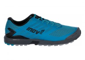 Inov-8 Trailroc 285 Blue