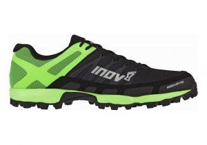 Inov-8 Mudclaw 300 Black
