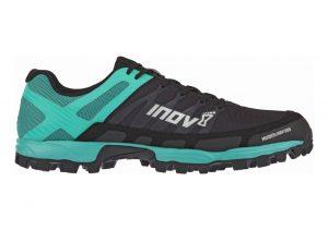 Inov-8 Mudclaw 300 Blue