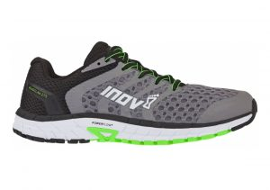 Inov-8 Roadclaw 275 v2 Green / Grey