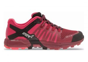 Inov-8 Roclite 305 Pink