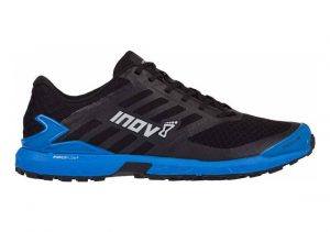Inov-8 Trailroc 285 Black