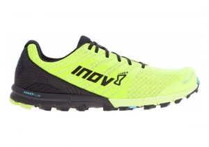 Inov-8 Trail Talon 250 Green