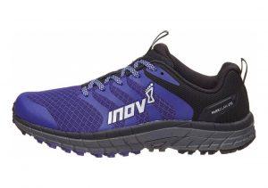 Inov-8 Parkclaw 275 Purple / Black