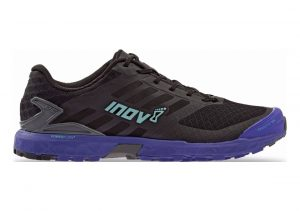 Inov-8 Trailroc 285 Purple