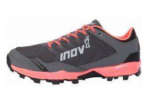 Inov-8 X-Claw 275 Grey