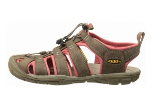 Keen Clearwater CNX Bianco