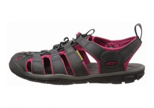Keen Clearwater CNX Grey
