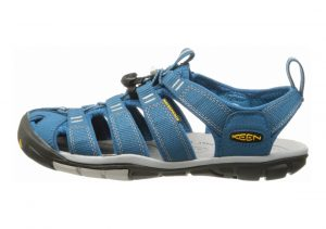 Keen Clearwater CNX Blue