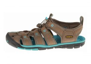 Keen Clearwater CNX Brown