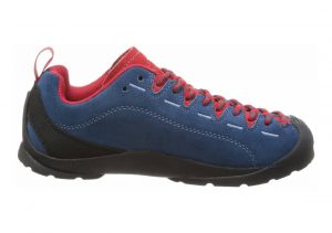 Keen Jasper Legion Blue/True Red