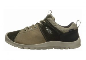 Keen Citizen Keen Waterproof Olive
