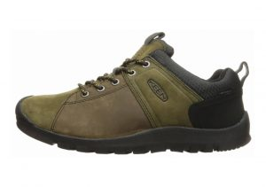 Keen Citizen Keen Waterproof Green