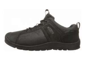 Keen Citizen Keen Waterproof Black