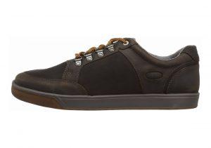 Keen Glenhaven Explorer Leather Brown