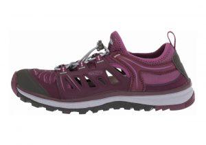 Keen Terradora Ethos Purple